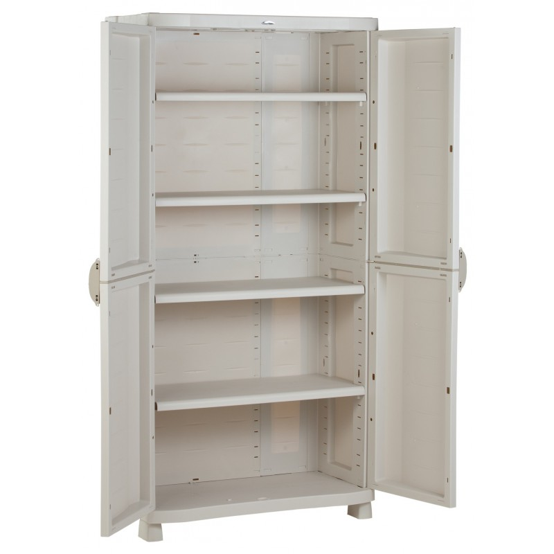 Meuble 90 cm largeur stuva storage combination with for Bureau 90 cm largeur