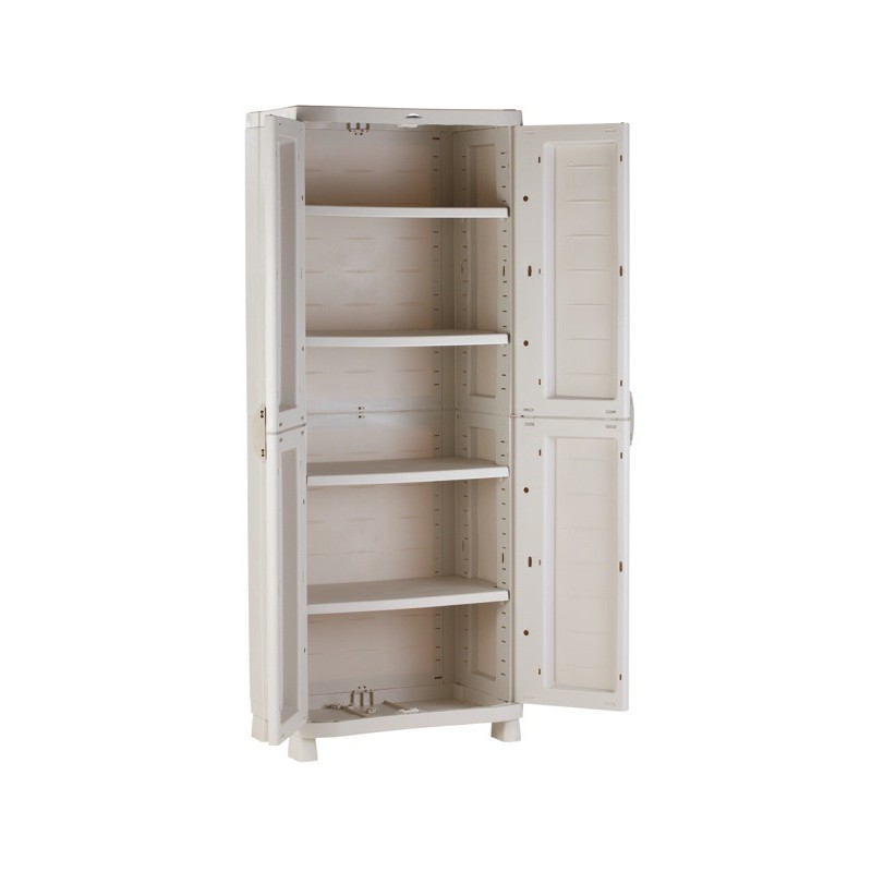 Armoire 70 cm largeur for Bureau 70 cm largeur