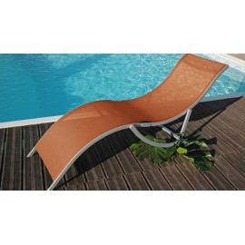 Lot de 2 Relax Eliot