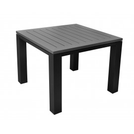Table Aurore 98cm