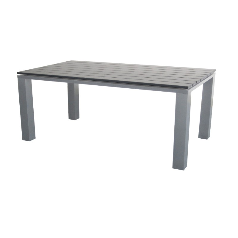 Table elena 180 cm for Table 180 cm