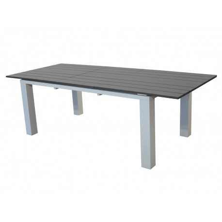 Table Elena 180/240 cm
