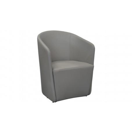Fauteuil Thebes dining