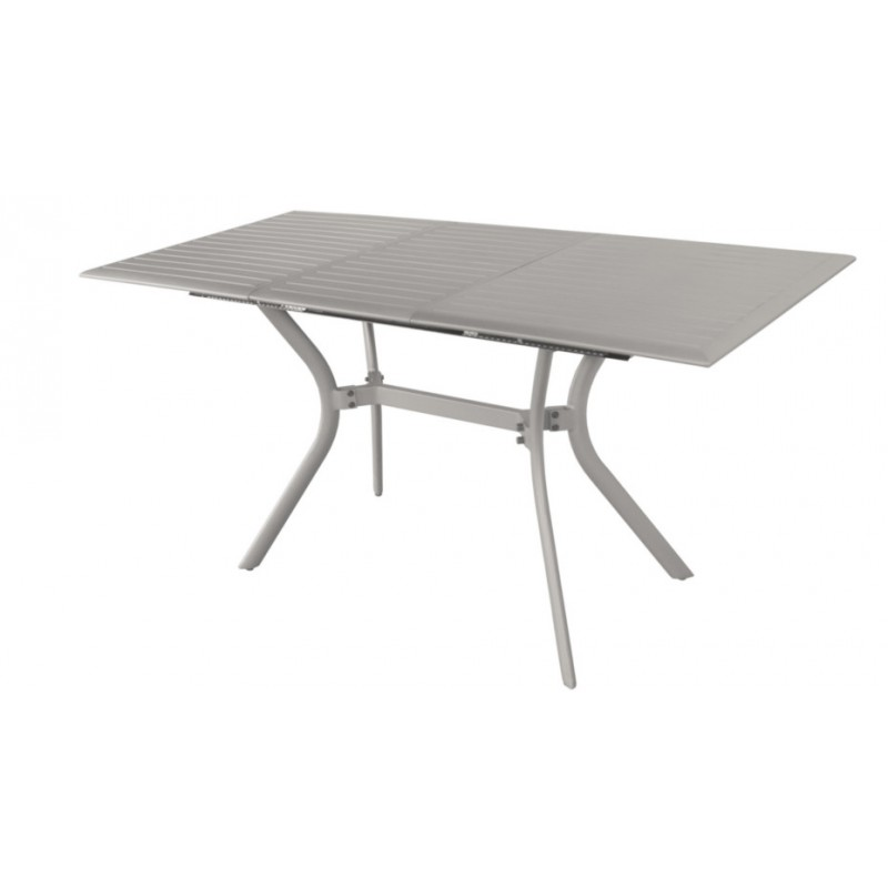 Table s ville 110 150 cm for Table 150 cm
