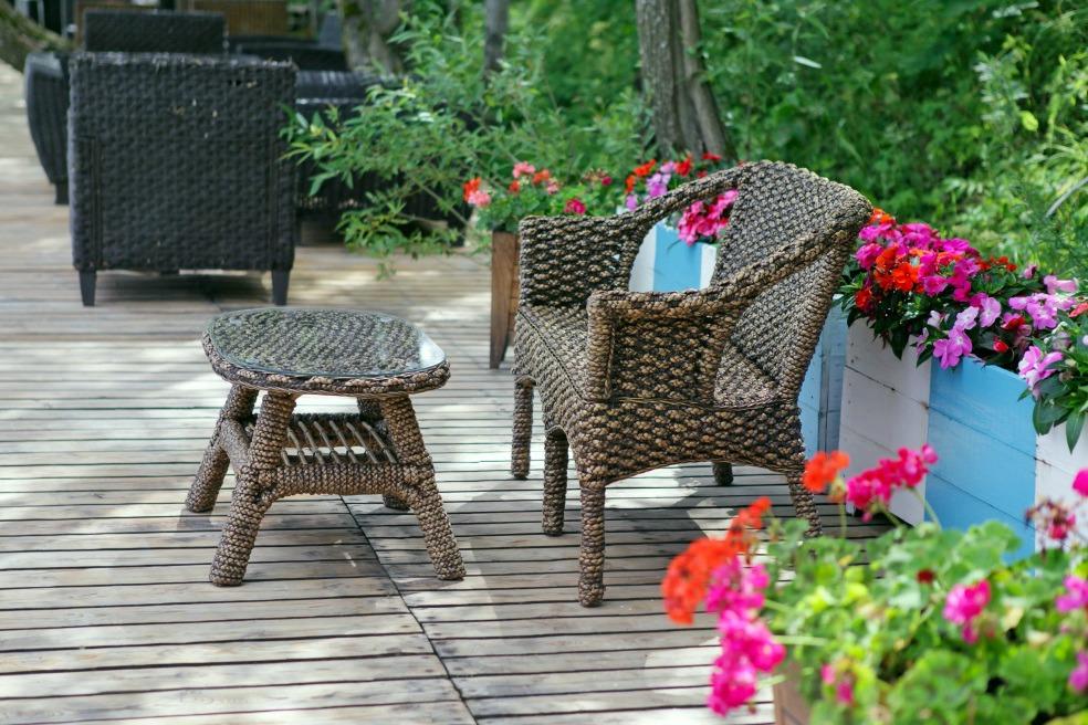 decoration-mobilier-de-jardin