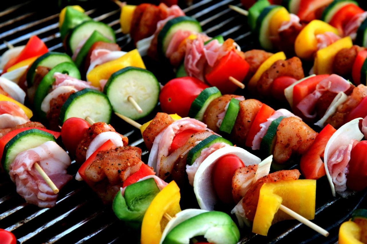 barbecue-versus-plancha