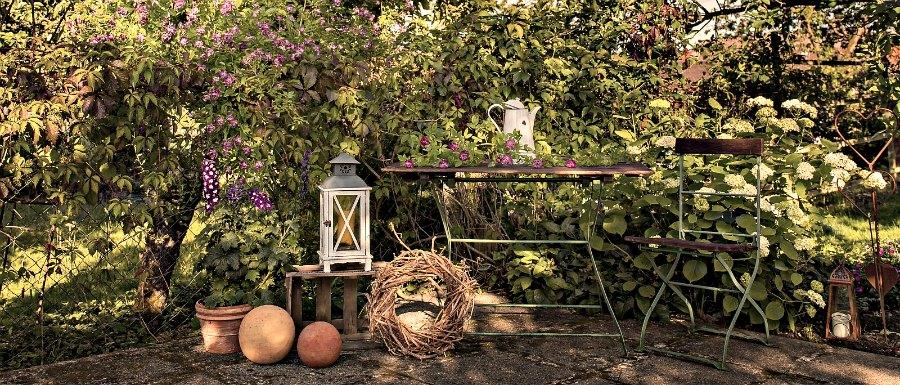 mobilier-jardin-meubles-exterieur