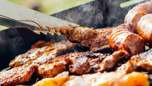 recette-cuisine-barbecue-viande
