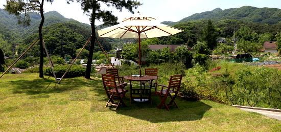 parasol-tonnelle-jardin