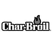 Char Broil